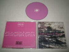 TOMAS JIRKU/REQUINS(FORCE INC/04445-2)CD ALBUM