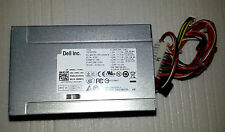 DELL PRECISION T1600 OPTIPLEX 390 790 990 SMT PSU Repl 9D9T1 AC265AM-00 inc VAT