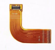 Dell Latitude Hard Drive Flex Cable HJ178 Toshiba