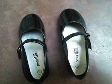Doll shoes for toddlers, SmartFit (Payless), size 7 1/2