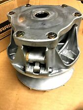 10-14 POLARIS RZR 800 & S- NEW PRIMARY CLUTCH  Complete!