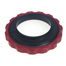 F09272 Professional Adapter Mount Ring General for PL Shot to Canon EF / BMCC /