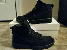 NIKE DUNK LUX/SP HIGH DSM DOVER STREET MARKET MEN'S SZ 4.5WMNS 6 NEW 718766-001