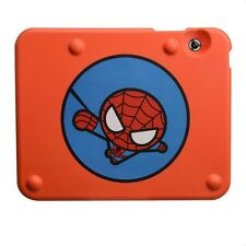 """NIB~Marvel Spider-Man Case for Tabeo/Android 8"""" Tablets"""