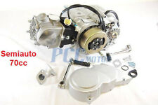 70CC MOTOR ENGINE FOR HONDA CRF50 XR50 Z 50 SDG SSR BIKE V EN11-BASIC