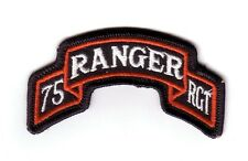75 RANGER RGT (Fabrication Actuelle)