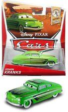 CARS 1:55 Edwin Kranks 50er-anni-RADIATOR SPRINGS RETRO SERIE