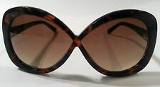 TOM FORD LADIES SUNGLASSES - FT226 52F - OVERSIZED - GREAT PRICE - 16,000+ F/B*