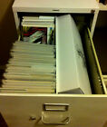 1 Box of 25 Comics With a Marvel, DC, Independent MIX - Great Deal!
