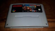 Donkey Kong Country 3 (Super Nintendo SNES) Cart PAL EUR
