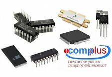 AM29F400BT-90EC IC-TSOP48 Memory NOR FLASH Parallel 5V 4MBit