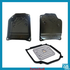 Auto Transmission Oil Pan With Filter and Gasket Fits Kit VW 4 Speed mk3 mk4