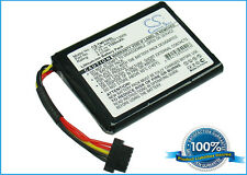 3.7V battery for TomTom VF3A, AHL03713005, XL Live, XL LIVE TTS 4EL0.017.01 NEW