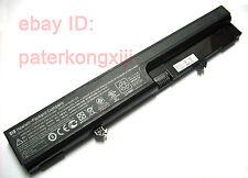 + Genuine COMPAQ battery 510 511 515 516 ,HP 540 541 ,10.8v 47wh ,original New !