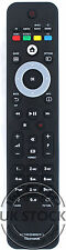 For Philips Television   37PFL7572D , 37PFL7592D , 42PFL7332   10/10/10
