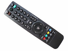 UK Remote Control FOR 42LH3000 LG TV