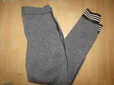 SIZE 18 LONG  LIMITED EDITION JOGGING TROUSERS MARKS AND SPENCER