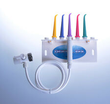 Dental Oral Irrigator Dental SPA Water Floss Unit Teeth Cleaner DS1000