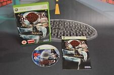 BAYONETTA PAL UK XBOX 360 24/48H