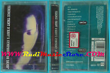 MC TERENCE TRENT D'ARBY'S Symphony or damn SIGILLATA COLUMBIA no cd lp dvd vhs