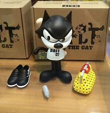 BAIT x Dreamworks Felix the Cat LE 250 SDCC 2016 Comic Con Exclusive SWITCH Bat
