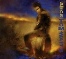 Tom Waits : Alice CD (2002)