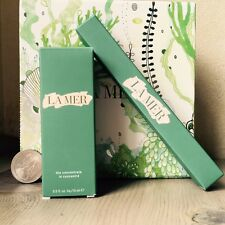 NIB La Mer THE CONCENTRATE   0.5oz/15ml + Concentrate Wand -- $180 Value!!