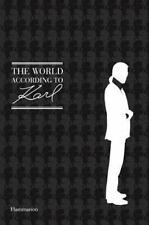 The World According to Karl by