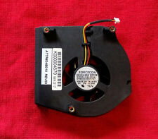 NEW Toshiba Satellite 1950 1955 Laptop Fan K000004570 DFB501005H70T ATTR604B010