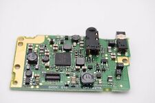 Canon PowerShot SX100 IS Small Main Board Replacement Repair Part DH172