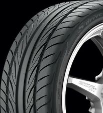 Yokohama S.drive 175/50-16  Tire (Set of 2)