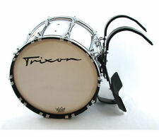 Trixon Field Series Pro Marching Bass Drum 20 by 14""