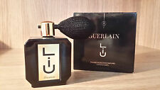 Guerlain LIU Perfumed Shimmer Powder spray Iridescente body hair Limited edition