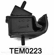 Engine Mount FORD LASER B6T  4 Cyl EFI KE 87-90  (Rear)