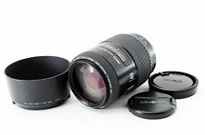 [Excellent+++] MINOLTA AF APO TELE Zoom lens 100-300mm F4.5-5.6 f/s Japan 103350