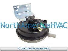 """Rheem Ruud Furnace Vacuum Air Pressure Switch MPL-9371-V-0.35-DEACT-N/O 0.35"""""""