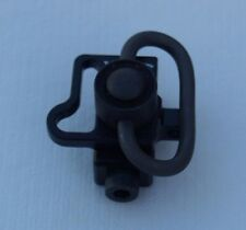 Rail Mount Sling Adapter with HD Quick Detach Push Button - Multi Point TNS9