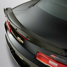 2014-2015 Chevrolet Camaro Z28 'Wickerbill' Performance Spoiler Kit 23200130