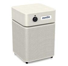 Austin Air Systems - ALLERGY MACHINE JUNIOR - SANDSTONE  # HM205 - 220 VOLT INTL