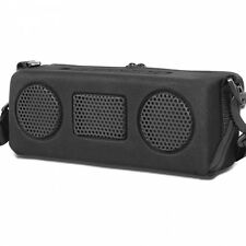Pro Carrying Case, Travel Case For Big Jawbone Jambox Bluetooth Speaker