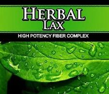 Laxative Herbal Pills Constipation Digestive Cleanser Detox Regular Bowel #1/