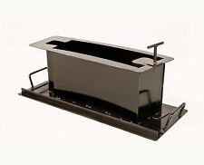 Béton réservoir d'eau casting mould