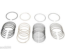 Mercedes V8 M113 - Premium Piston Ring Set 98-06