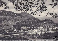 San Pellegrino Terme-Scorcio Panoramico-f.g.