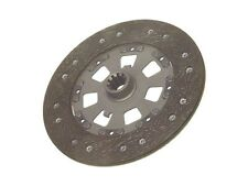 BMW e36 M3 z3 M coupe roadster Clutch friction Disc OEM e36.7