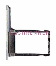 SIM Halter S Karten Leser Schlitten Adapter Card Tray Holder HTC One M8