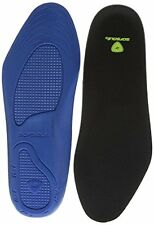 Sof Sole Memory Foam Comfort Insoles, Women's Size 5-10, New, Free Shipping