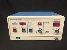 Dyonics Smith & Nephew Laparoscopic Insufflator 7205838