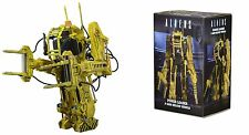 NECA ALIENS POWER LOADER DELUXE VEHICLE P-5000 FOR ELLEN RIPLEY