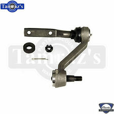 1967 for GM F Body O.E. Style Restoration Approved Correct Looking IDLER ARM